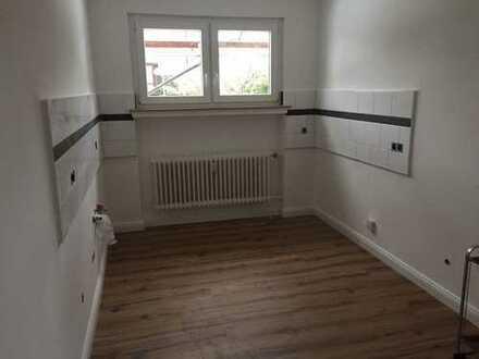 Top für die Familie - 4 Zimmer mit Balkon