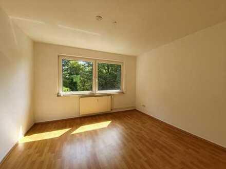 Gemütliche 3-Zimmer Wohnung mit 2 Balkonen