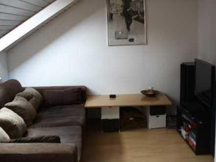 20qm Zimmer in 3er WG - Altstadt