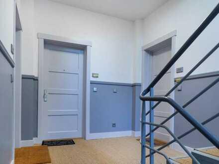 2,5 Zimmer Wohnung, vermietet, in Winterhude - #38 - glindweg7.de