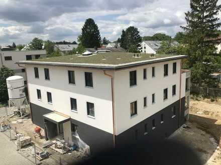 Erstbezug: stilvolle 3-Zimmer-Wohnung mit gehobener Innenausstattung in Bogenhausen, München