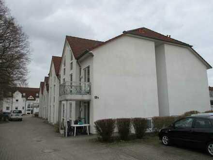*** RESERVIERT*** Appartement mit Pantryküche in Metjendorf / Stadtgrenze OL