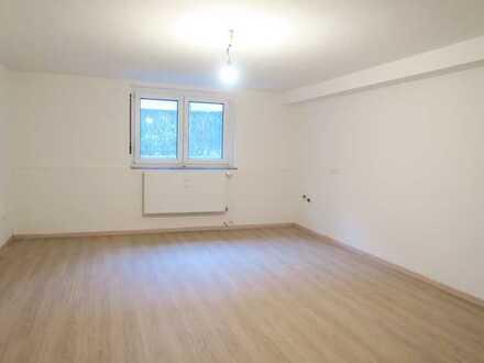Wörth-Max.: Kleiner, ruhiger Gewerberaum für Büro, usw.