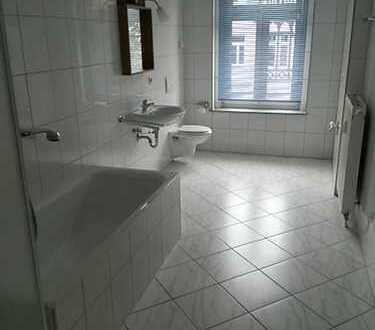 3 Zimmer-Terrassen-Wohnung im Westend!