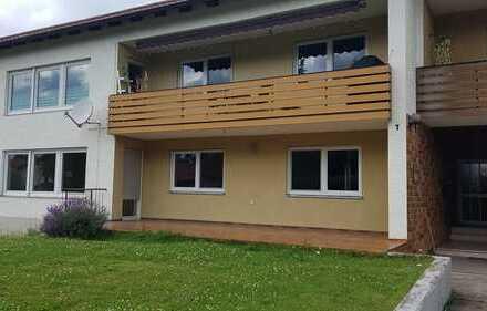 760.0 € - 112.0 m² - 4.0 Zi.