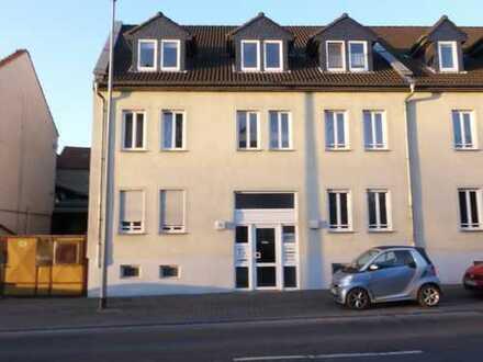 2-Zimmerwohnung in beliebter Wohnlage in Wiesbaden-Schierstein