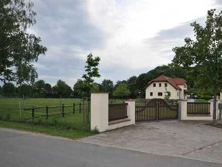 Haus in ruhiger Lage privat oder gewerblich zu vermieten. 64560 Riedstadt-Wolfskehlen/Außerhalb