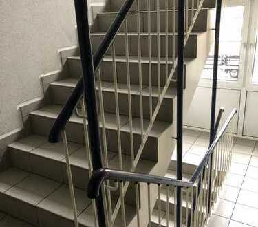 Nachmieter für Ansprechende 2,5-Zimmer-Wohnung in Dortmund