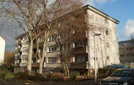 4 ZKBB Wohnung in ruhiger Wohnanlage