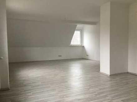 420 €, 95 m², 4,5 Zimmer