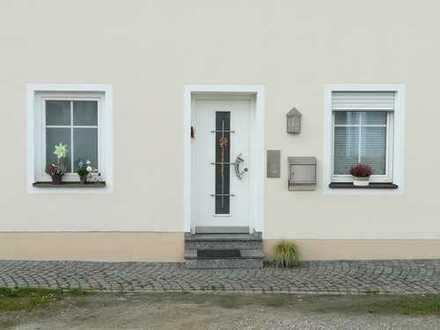 Großzügige Familienwohnung in Vilsbiburg