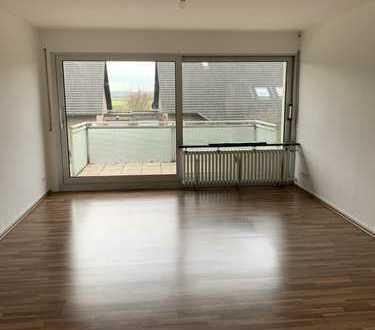Schöne 3-Zimmerwohnung