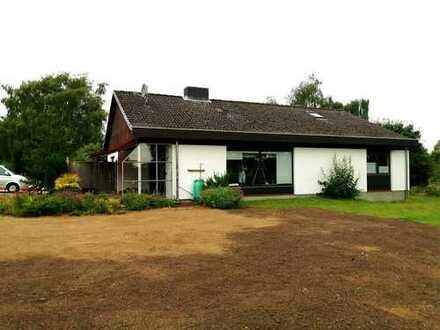 Schönes, geräumiges Haus mit drei Zimmern in Ostholstein (Kreis), Malente