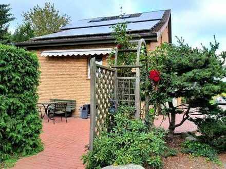 Großzügiges Wohnhaus mit vielfältigen Nutzungsmöglichkeiten -Provisionsfrei-