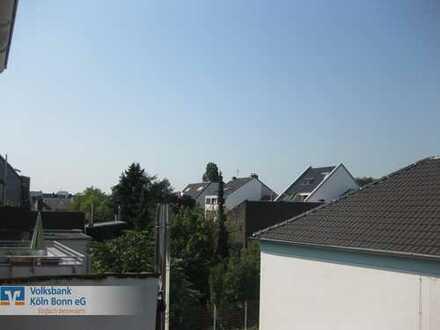 Bonn-Beuel - Begehrte Zentrums- und Rheinnähe
