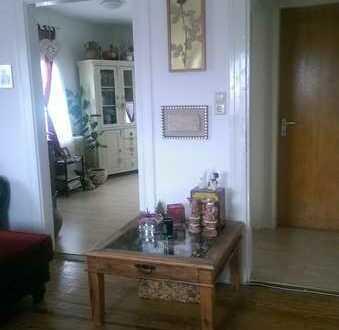 Gepflegte 3-Zimmer-Wohnung in Birkenfeld