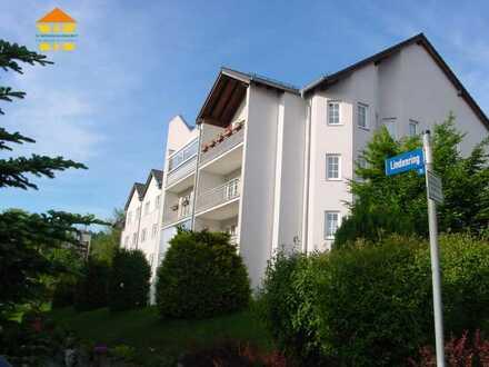 Tolle Familienwohnung in super Lage mit Balkon, Abstellraum und separates WC!