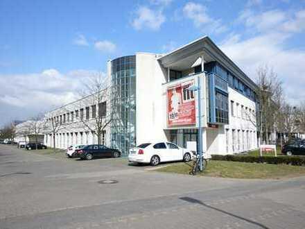 PROVISIONSFREI im Alleinauftrag*Büroflächen ab 300 m² in modernem Gewerbepark zu vermieten