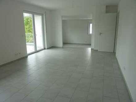 Bensberg, Neubau -von der TG mit dem Aufzug bis zur obersten Wohnung, 2 Bäder, Stellplätze optional