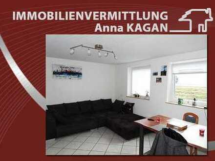 2 Zimmer Apartment in Berghofen als Kapitalanlage 