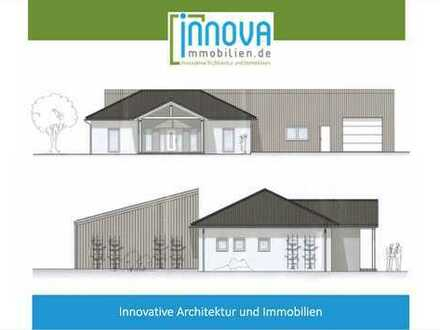 INNOVA Immobilien - Das Allround Talent in Hemmingen - Westerfeld