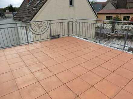 Freistehendes, liebevoll saniertes Einfamilienhaus in Mainz-Finthen