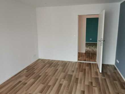 2 Zimmer Wohnung mit ca. 70 qm