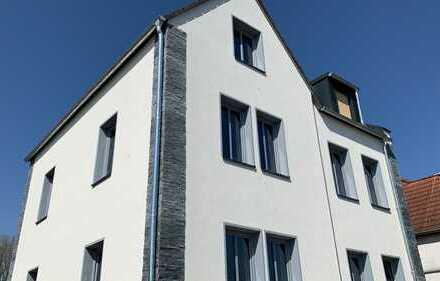 Moderne 3 Zimmer Wohnung mit Terrasse *Neubau*