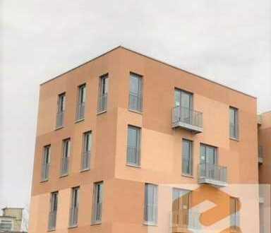 Modernste Büroeinheit mit viel Gestaltungsspielraum an der Elbe!