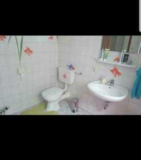 20qm Zimmer in netter 4er WG
