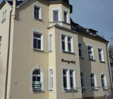 2-Raum Wohnung in Taura!