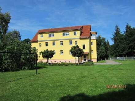 Landhaus im Havelland