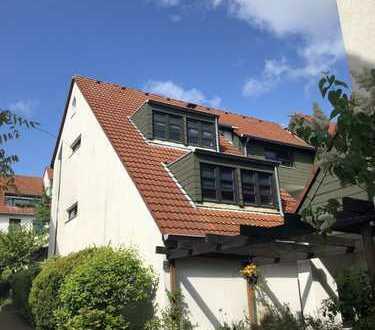 1.100 €, 102 m², 3,5 Zimmer