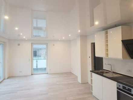 880 €, 83 m², 3 Zimmer