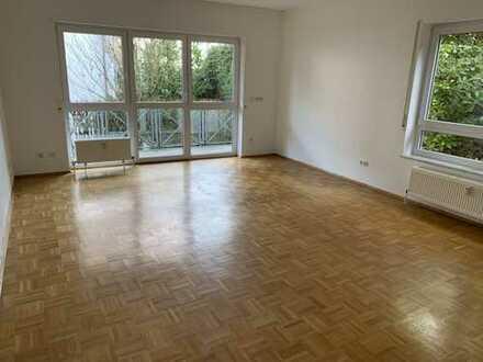 Schicke 2-Zimmer Wohnung in AAA Lage von Bad Soden