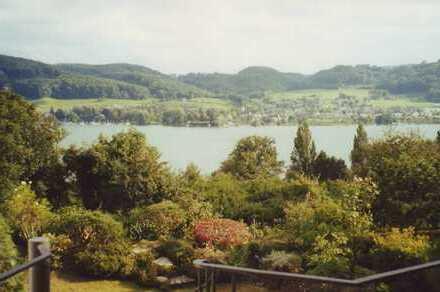 Exklusive, individuelle Traumwohnung am Bodensee