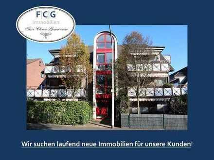 ***Eigentumswohnung in Duisburg - Rumeln zu kaufen!***