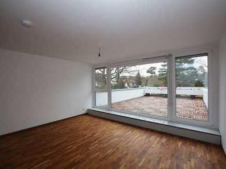 Sanierte Wohnung zur Kapitalanlage - Preis VHB