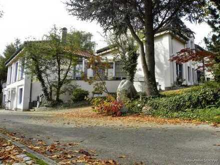 Black Forest Villa ab/from September