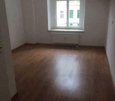 Sehr schön geschnittene 2 Zimmer-Wohnung mit Balkon