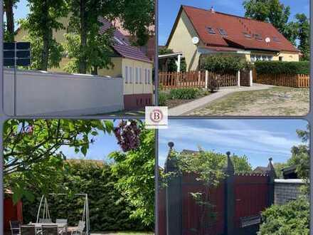 Gelegenheit: 3-Familienhaus mit guter Rendite/ voll vermietet