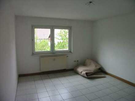 Freundliche, gepflegte 3-Zimmer-Wohnung in 5 Familienhaus zum Kauf in Knittlingen Freudenstein