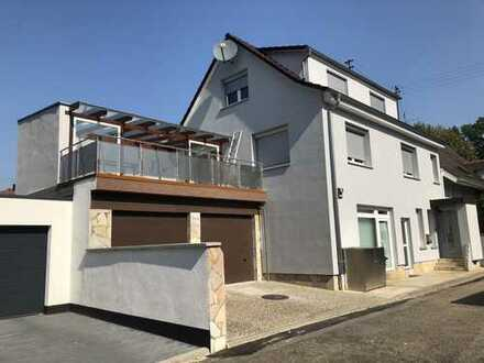 520.000 €, 200 m², 7 Zimmer