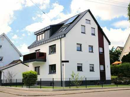 Vollständig renoviertes, freistehendes 1- bzw. 2-Familienhaus in Stuttgart-Vaihingen