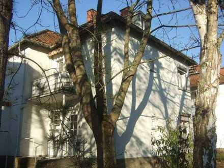 freistehendes Einfamilienhaus in 55131 Mainz-Oberstadt