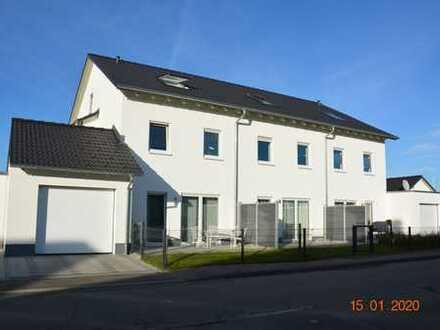 ***Provisionsfrei*** Schönes neuwertiges Reihenmittelhaus in Pforzheim, Huchenfeld