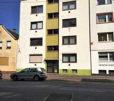 Reserviert: Fünf neuwertige Eigentumswohnungen in Bremerhaven als Kapitalanlage