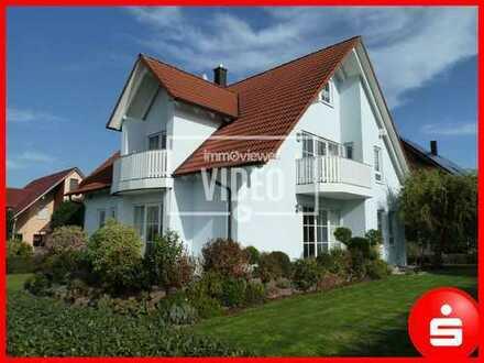Großzügiges Einfamilienhaus in Freystadt-Möning