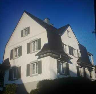 Stadtvilla mit acht Zimmern in Emmendingen