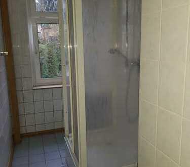niedliche 2-Raum-Wohnung ab sofort zu vermieten